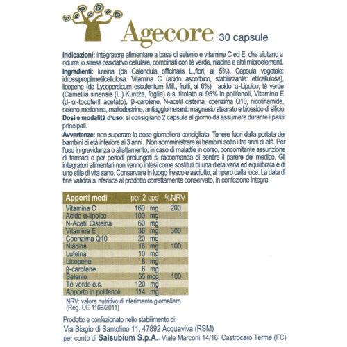 Agecore-Retro