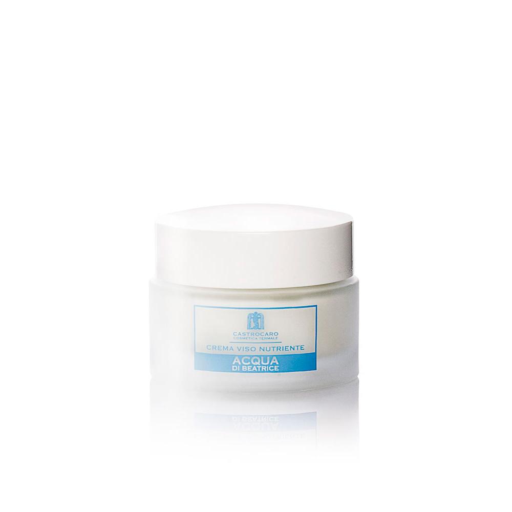 Cosmesi-Termale-adb-cremavisonutriente