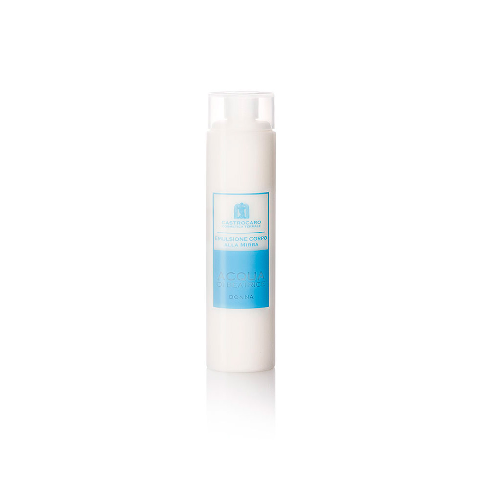 Cosmesi-Termale-adb-emulsionecorpomirraperlei