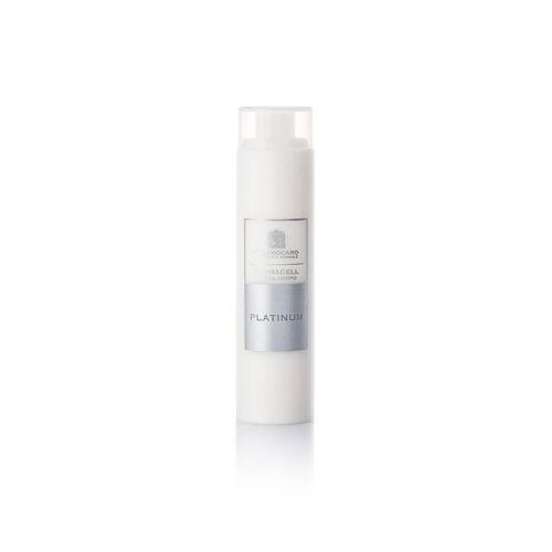 Cosmesi-Termale-platinum-termacellcremacorpo