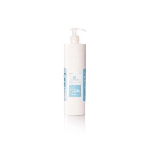 Cosmesi-Termale-prof-adb-emulsionecorpomirraperlei