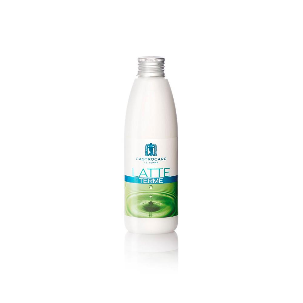 Cosmesi-Termale-terme-latte
