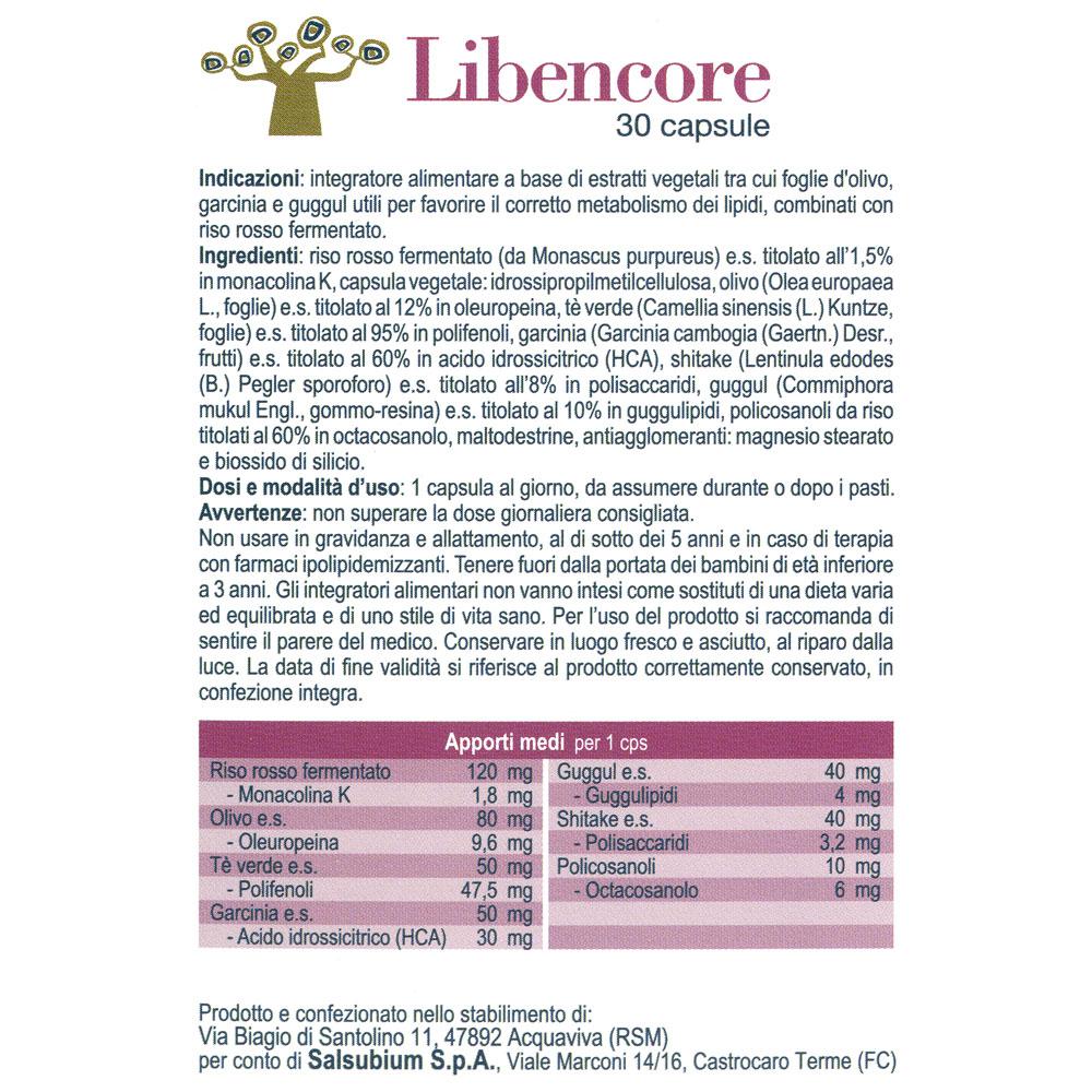 Libencore-Retro
