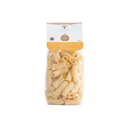 Long-Life-Formula-Food-e-Beverages-pastadigragnanoigprigatoni