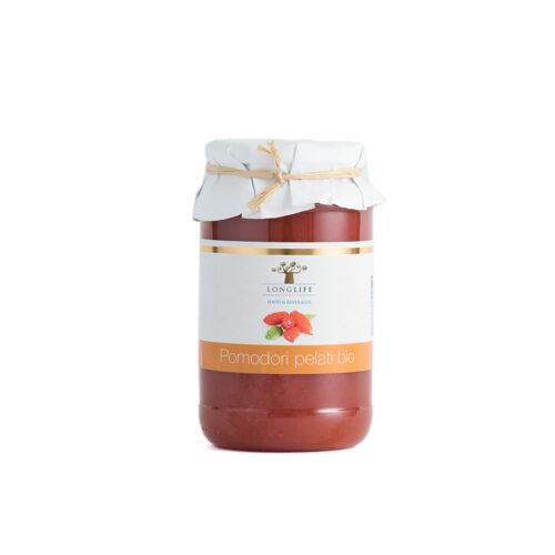 Long-Life-Formula-Food-e-Beverages-pomodoripelatibio