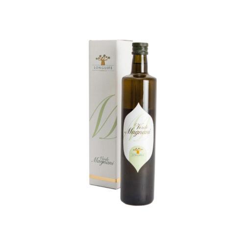 Long-Life-Formula-Food-e-Beverages-verdemagnani