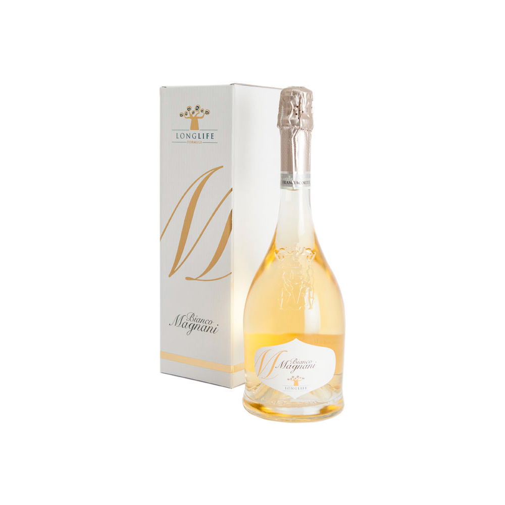 Long-Life-Formula-Food-e-Beverages-vino-biancomagnani