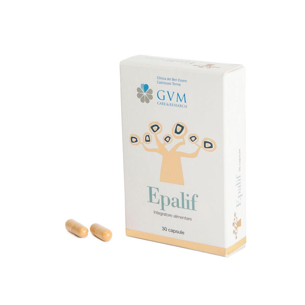 Long-Life-Formula-Integratori-Alimentari-llf-epalif