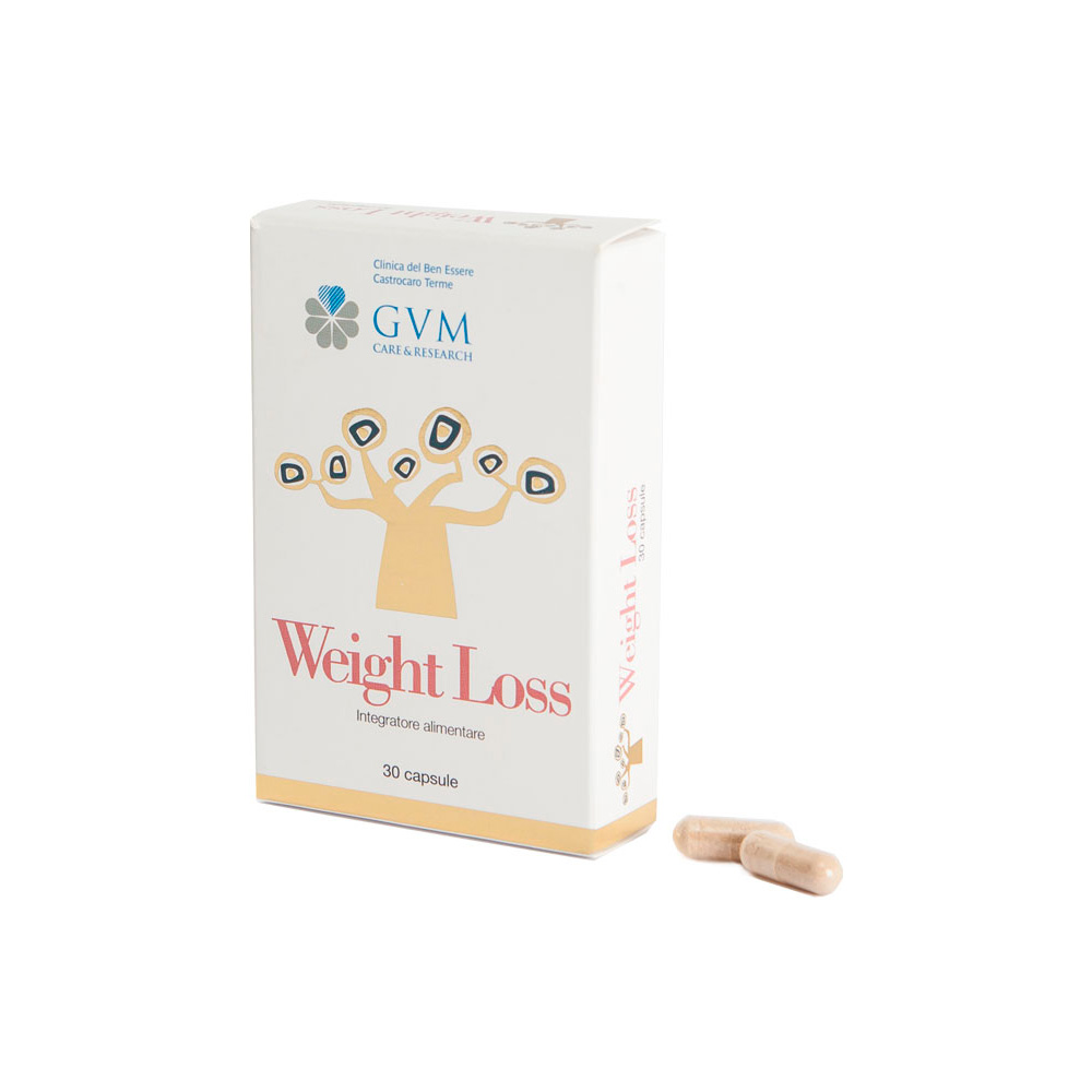 Long-Life-Formula-Integratori-Alimentari-llf-weightloss